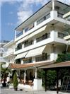 ERATO HOTEL POLUPANSION -